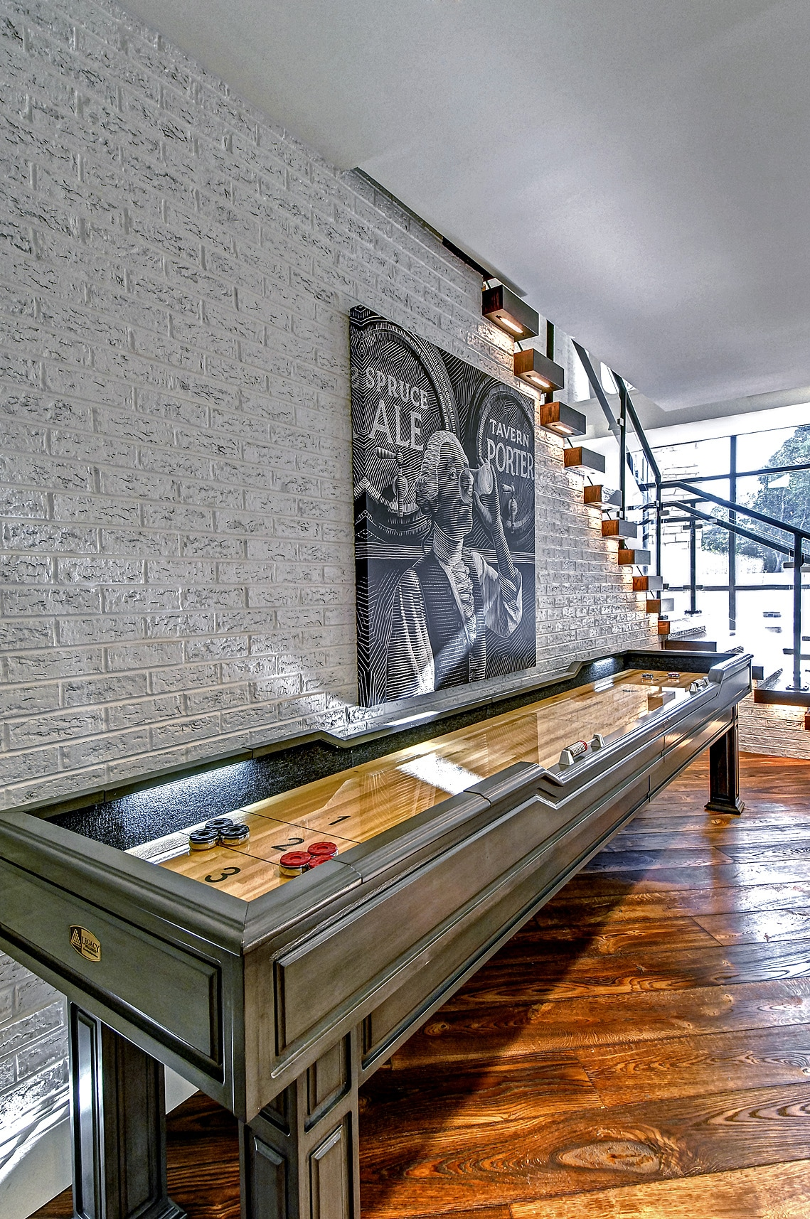 shuffleboard-Maybrook luxury apartments on main line_DSC2213_5_7 web