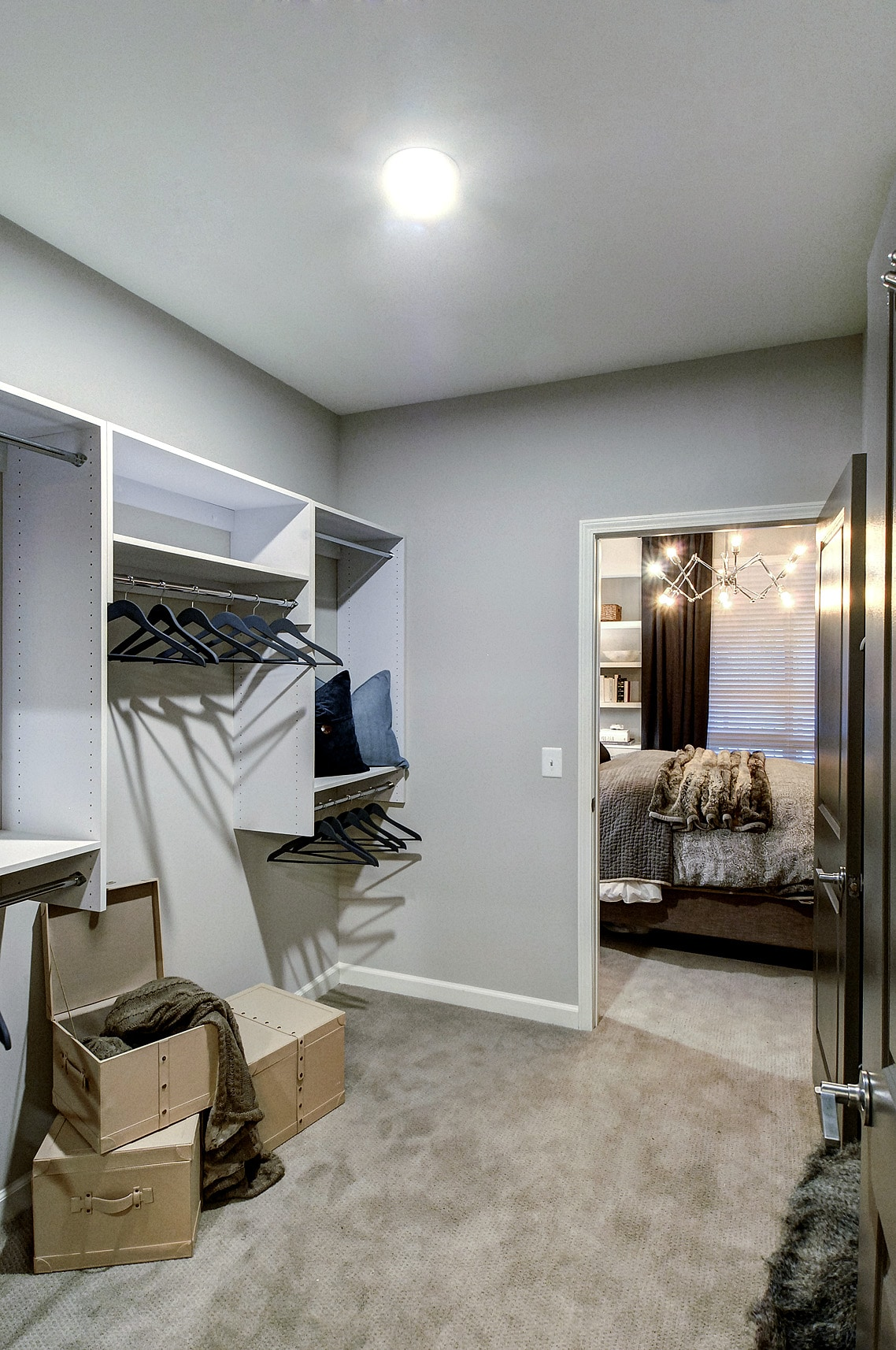 walk in closet--Maybrook apartments on SEPTA_DSC2444_6_8 web