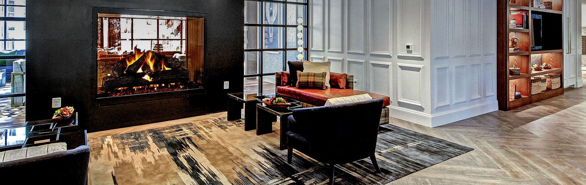 lobby-maybrook-wynnewood-PA-luxury-apartment